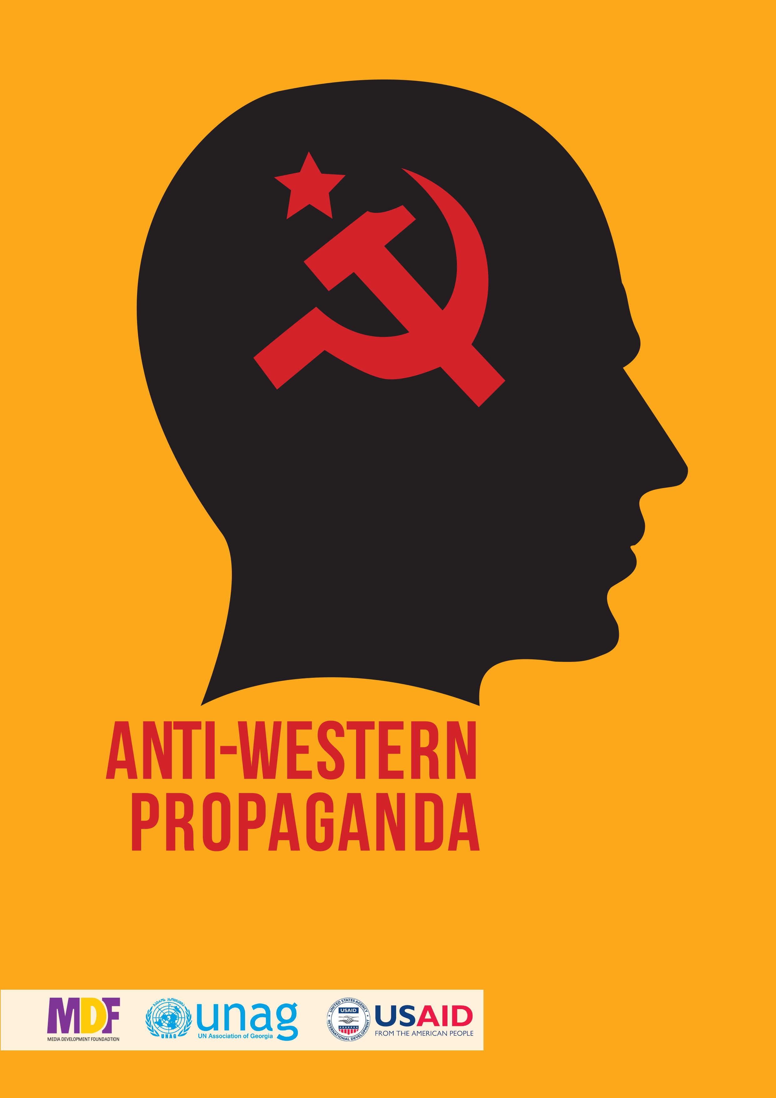 Anti_West-Cover-ENG