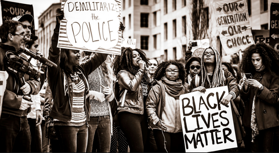 Black_Lives_Matter_Black_and_White