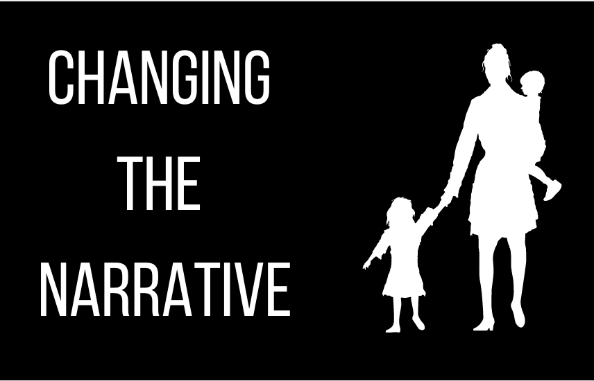 ChangingTheNarrative