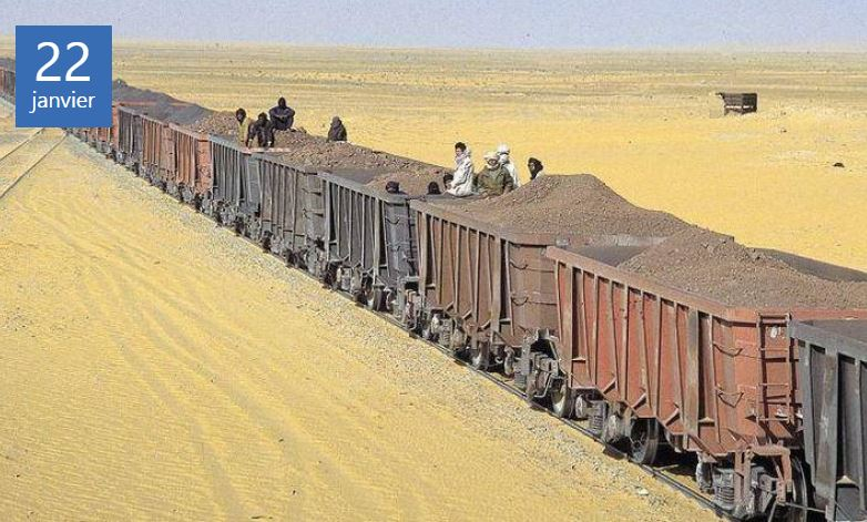 DV_Train_Mauritania