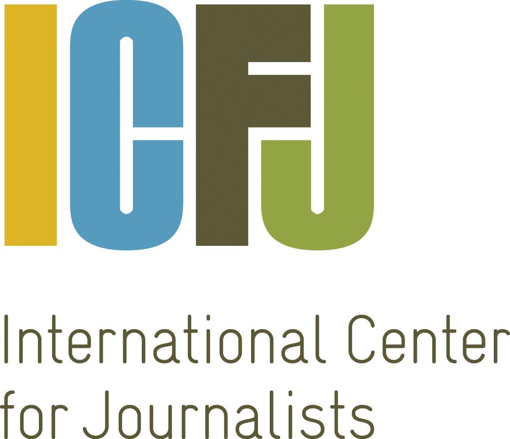 ICFJ_fullcolor_logo_name