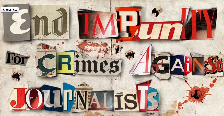 Int_day_to_End_Impunity_Journalists
