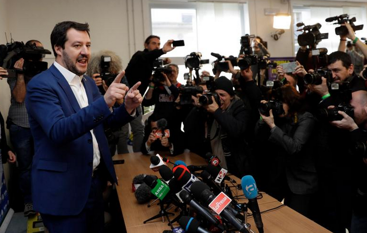 Italy_Elections_Salvini_2018