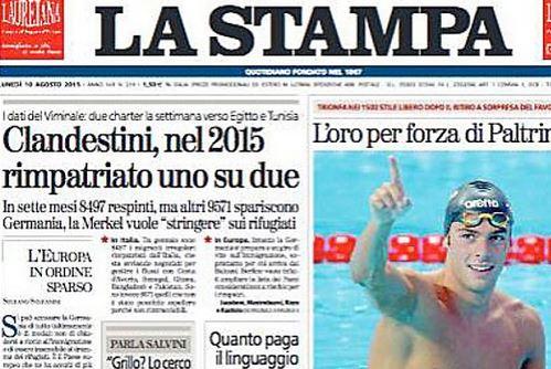 La_Stampa_Clandestino