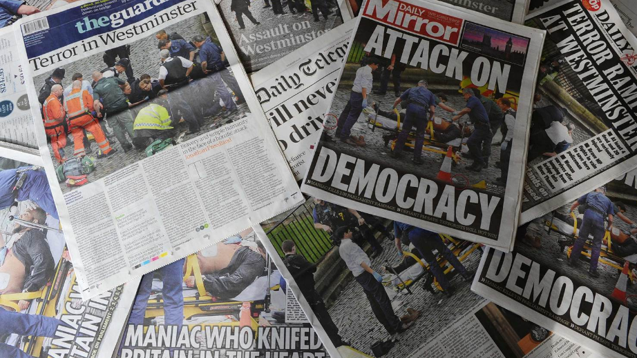 London_attack_front_pages