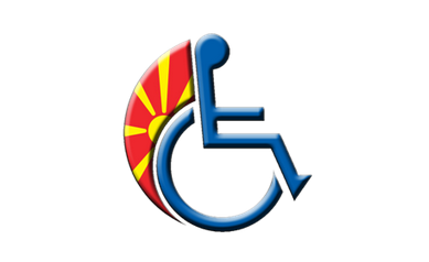Macedonia_Disability