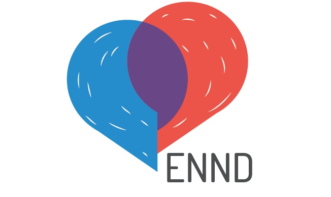 March_Conf_belgrade_ENND_logo