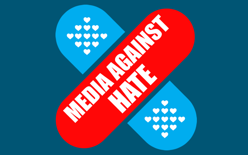 Media_Against_Hate