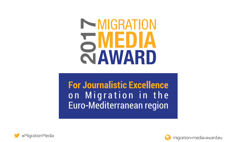 Migration_Media_Award_Logo_2017