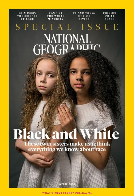 National_Geographic_April_Issue_Race