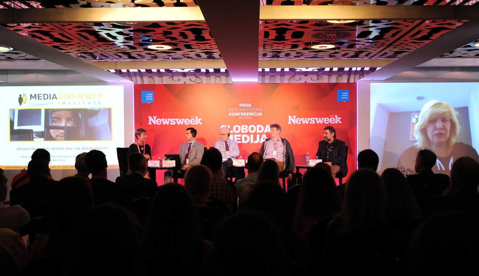Newsweek_Conference_2