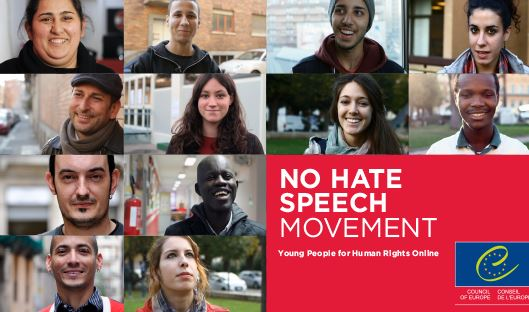 No_Hate_Speech_Movement_2