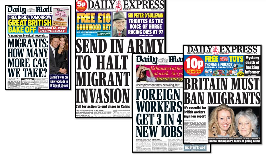 UK_Tabloids_Migrants