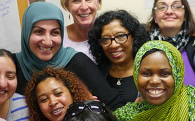 Womens_Interfaith_Network