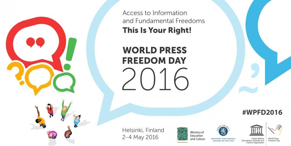 World_Press_Freedom_Day_UNESCO