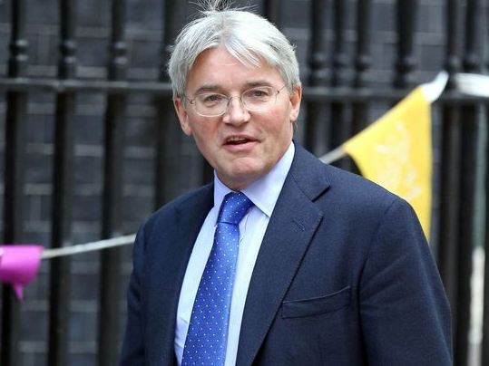 andrew_mitchell_mp