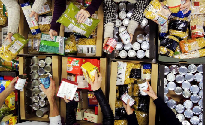 food-sorting-2103-683x416_trussell_trust_food_bank