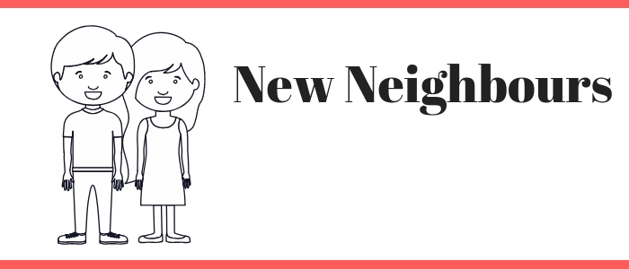 New_Neighbours