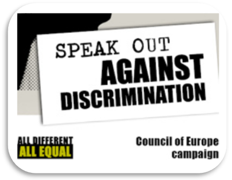 CoUSpeakagainstdiscrimination