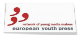 EuropeanYouthPress2
