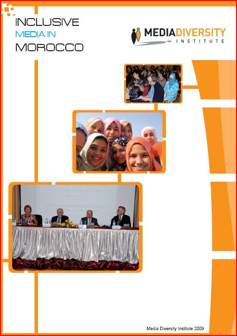 IMIS Booklet Cover Image