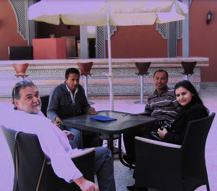 TRPMar10meeting