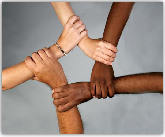 ethnicity_race_-_hands_pic