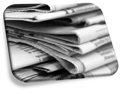 newspaperspic