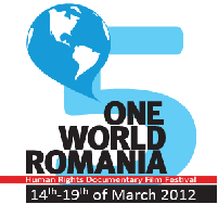 one world romania 3