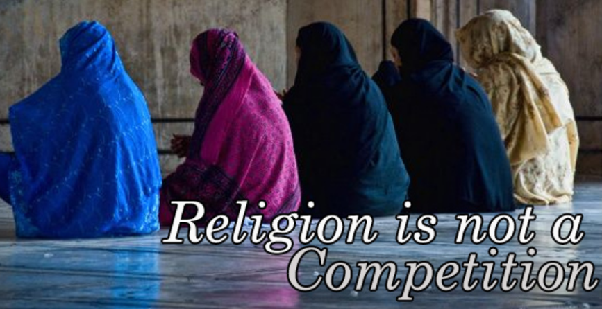 religion_competition