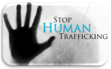 stophumantraffickinglogo
