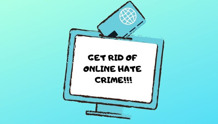 Online_Hate_Crime