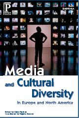 Media and Cultural Diversity Book Image