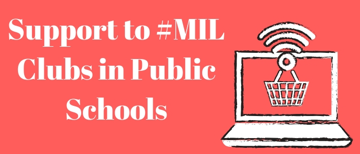 Support_to_MIL_Clubs_in_Public_Schools