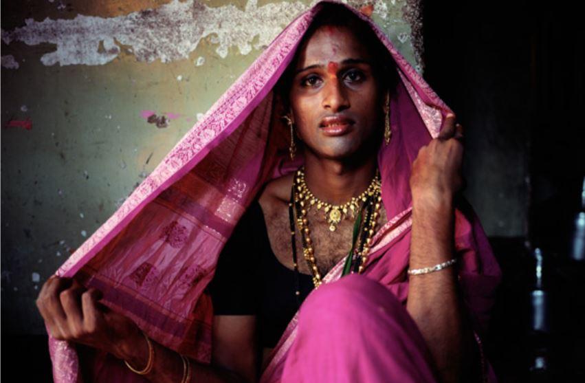 Image result for transgender