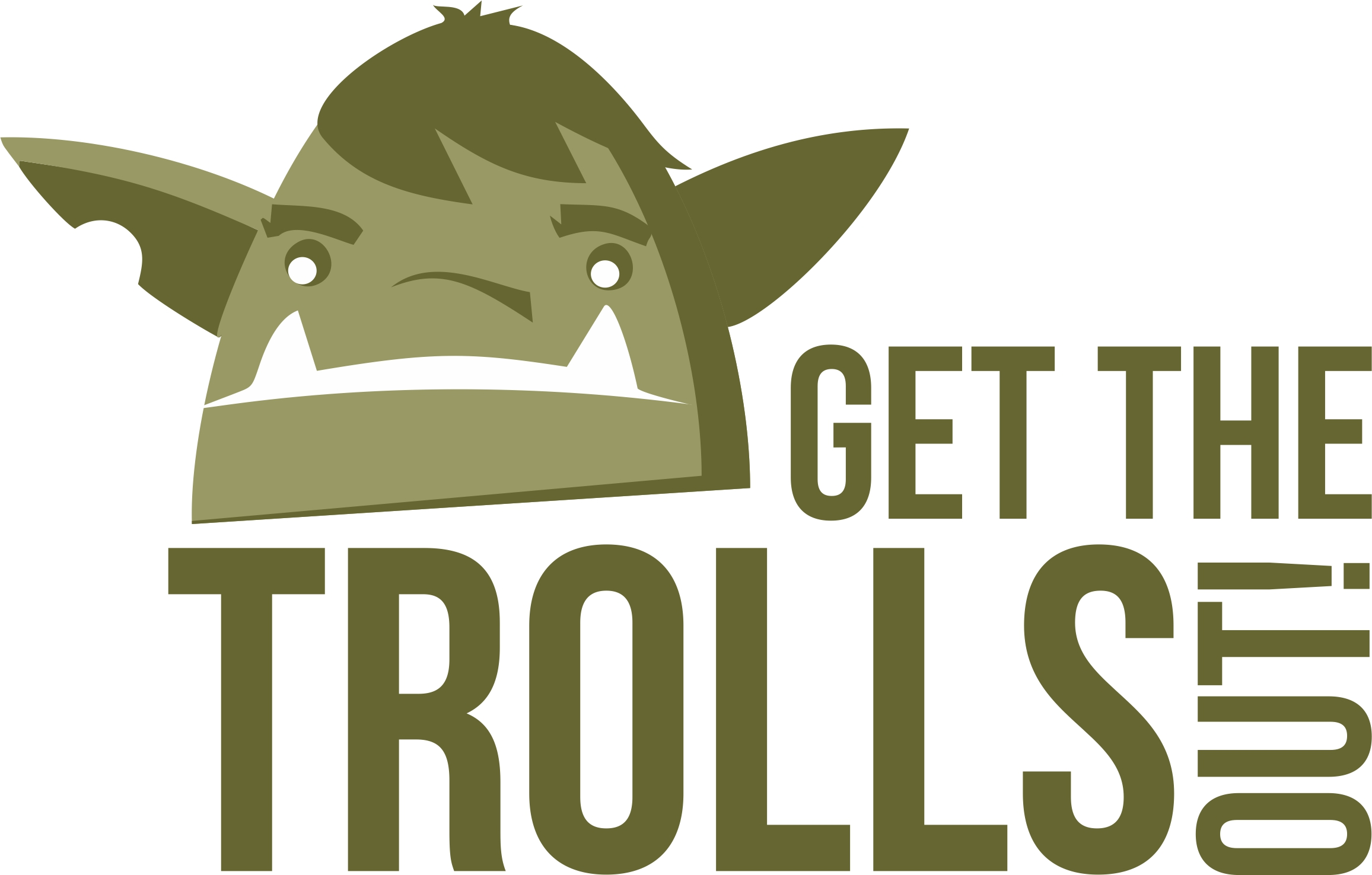logo_final_Get_the_trolls_out