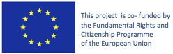 project_funded_by_the_EU