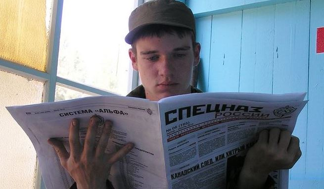 russian_newspapers_small