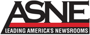 American Society of Newspaper Editors