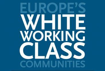 Study: Europe's White Working Class Communities