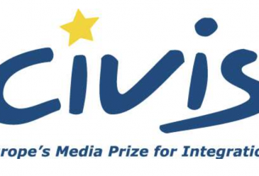 Call for Entries: CIVIS Media Prize 2019