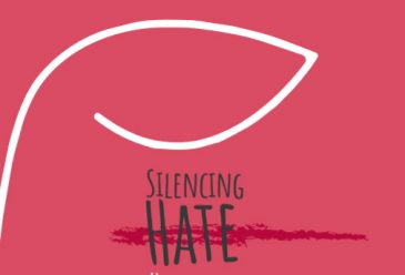 Silencing Hate: How to Report on Migration and Counter Hate Speech