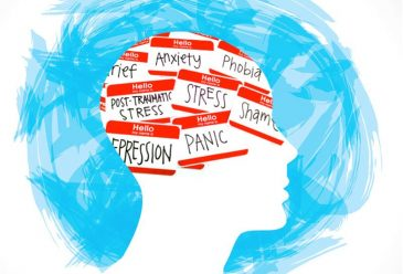 Mental Health: How To Combat Stigmatisation and Normalisation