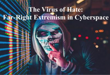 ZOOM Event: Far Right Extremism in Cyberspace