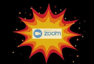 "Not ""Just A Prank""—Zoombombing Undermines Freedom of Expression ..."