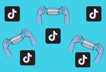 Not Just Dance Moves:  TikTok, SnapChat and Other Teen Faves Are Essen...