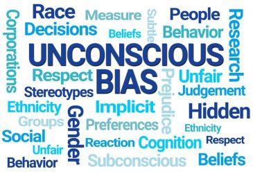Does Unconscious Bias Training Work?