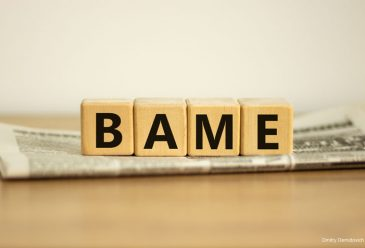 BAME Term Potentially Being Scrapped Creates Wider Conversations
