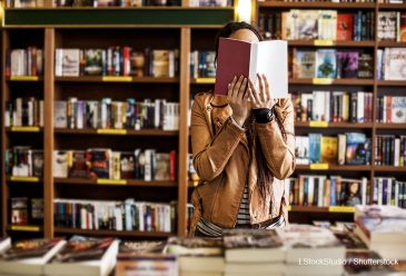 When Global Diversity in Publishing Disrupts Narratives