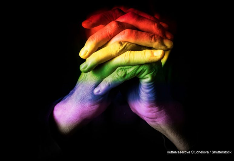 Unethical, Biased and Complicit in Homophobia: Media Representations o...